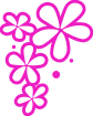 https://images.inksoft.com/images/clipart/thumb/gallery2183/OD-FLOWERS3.png