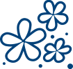 https://images.inksoft.com/images/clipart/thumb/gallery2183/OD-FLOWERS_2.png