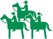 https://images.inksoft.com/images/clipart/thumb/gallery2183/OD-HORSING_AROUND.png