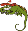 https://images.inksoft.com/images/clipart/thumb/gallery2183/OD-IGUANA4.png