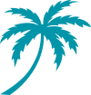 https://images.inksoft.com/images/clipart/thumb/gallery2183/OD-PALM_TREE_REPEAT4.png