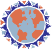 https://images.inksoft.com/images/clipart/thumb/gallery2183/OD-SOLAR_GLOBE.png