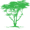 https://images.inksoft.com/images/clipart/thumb/gallery2183/OD-TREE_OF_LIFE.png
