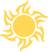 https://images.inksoft.com/images/clipart/thumb/gallery2183/TRIBAL_SUN.png