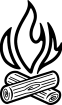https://images.inksoft.com/images/clipart/thumb/gallery2189/CAMPFIRE_BW.png