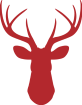 https://images.inksoft.com/images/clipart/thumb/gallery2189/DEER_HEAD_C.png