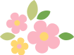 https://images.inksoft.com/images/clipart/thumb/gallery2189/FLOWERS_C.png