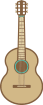 https://images.inksoft.com/images/clipart/thumb/gallery2189/GUITAR_C.png