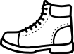 https://images.inksoft.com/images/clipart/thumb/gallery2189/HIKING_BOOT_BW.png