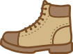 https://images.inksoft.com/images/clipart/thumb/gallery2189/HIKING_BOOT_C.png