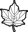 https://images.inksoft.com/images/clipart/thumb/gallery2189/MAPLE_LEAF_BW.png
