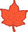https://images.inksoft.com/images/clipart/thumb/gallery2189/MAPLE_LEAF_C.png