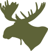 https://images.inksoft.com/images/clipart/thumb/gallery2189/MOOSE_HEAD_C.png
