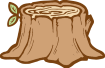 https://images.inksoft.com/images/clipart/thumb/gallery2189/TREE_STUMP_C.png