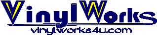 VinylWorks4u